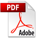adobe-pdf-icon-logo-smaller