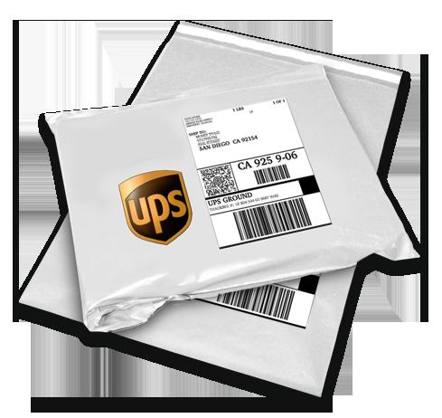 aps_ups-package