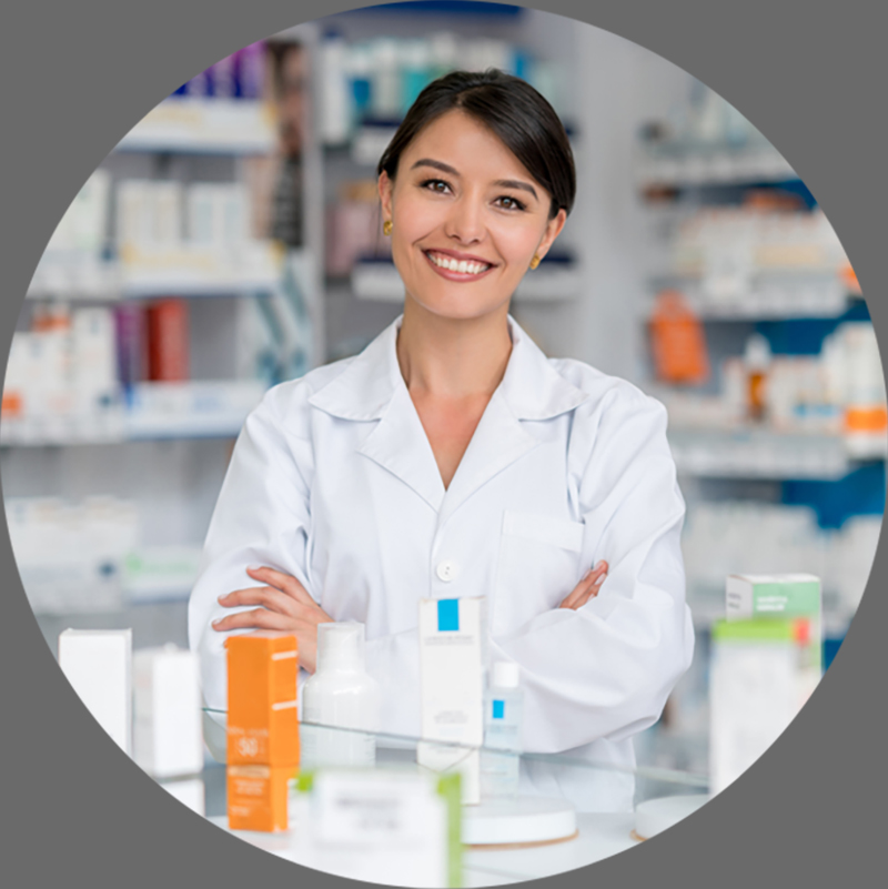 pharmacist-2