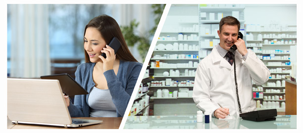 pharmacycoaching2